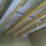 Plafond!