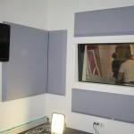 Le studio voix - Voix Off Agency