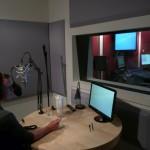 La pink Box - Studio d'enregistrement Voix Off 3