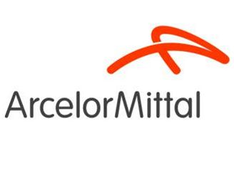 Voix Off Agency E-learning pour ArcelorMittal