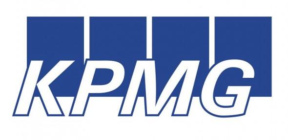 KPMG E-learning par Voix Off Agency