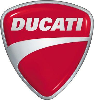 Voix Off Agency pour Ducati