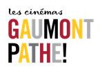 Voix Off Agency pour les Cinémas Gaumont Pathé