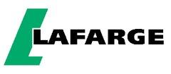Voix Off Agency pour Lafarge