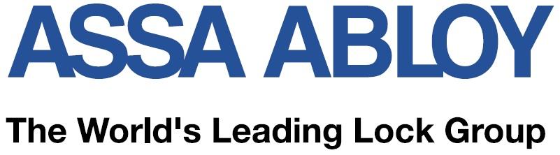 Voix Off Agency pour Assa Abloy