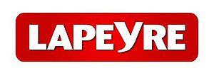 Voix Off Agency pour Lapeyre