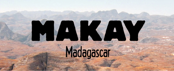 Voix Off Agency pour Makay