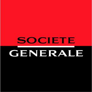 Voix Off Agency pour la Société Générale