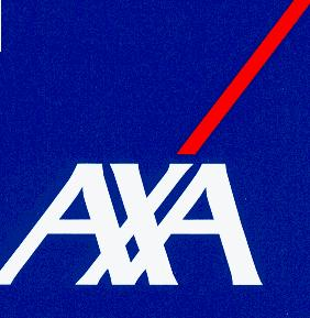 Voix Off Agency pour Axa