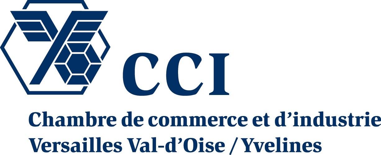 Voix off agency le blog archive for casting voix - Chambre de commerce de bourg en bresse ...