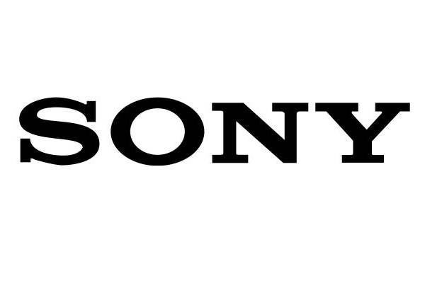 Voix Off Agency pour Sony