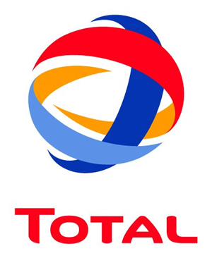 Voix Off Agency pour Total