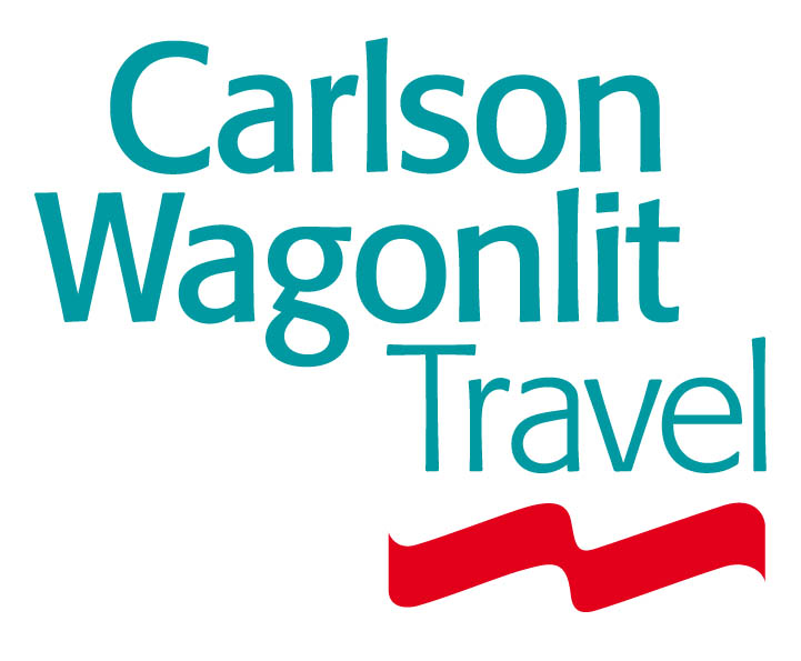 Voix Off Agency pour Carlson Wagonlit Travel