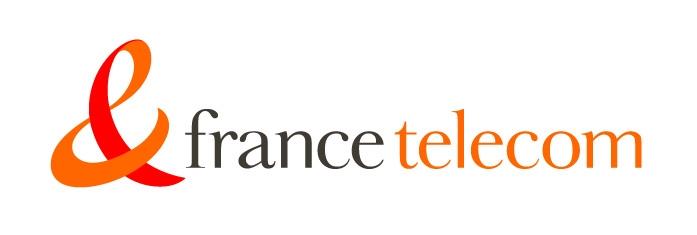 Voix Off Agency pour France Telecom