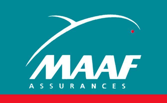 Voix Off Agency pour la MAAF