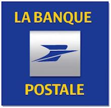 Voix Off Agency pour la Banque Postale