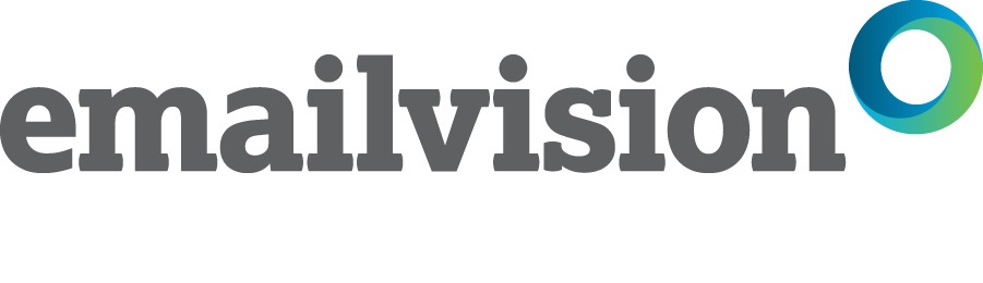 Voix Off Agency pour Emailvision