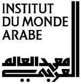 Voix Off Agency pour l'Institut du Monde Arabe