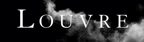 Voix Off Agency pour le musée du Louvre