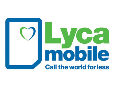 Voix Off Agency pour Lycamobile