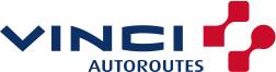 Voix Off Agency pour Vinci autoroutes
