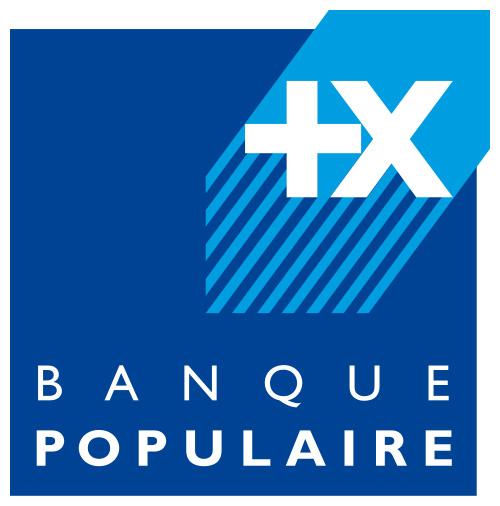 Voix Off Agency pour la Banque Populaire