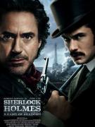 Voix Off Agency pour Sherlock Holmes 2 l'enquête interactive