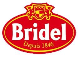 Voix Off Agency pour Bridel