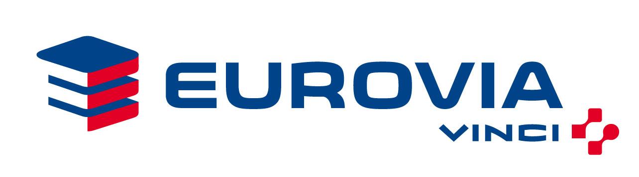 Voix Off Agency pour le Groupe Eurovia