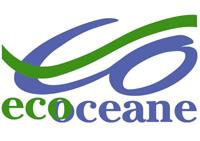 Voix Off Agency pour Ecoceane