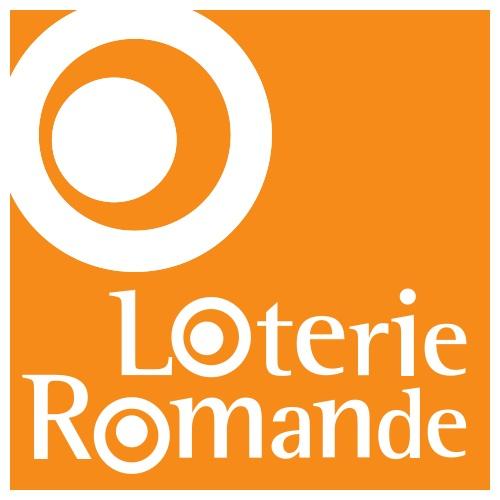 Voix Off Agency pour la loterie romande