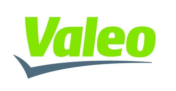 Voix Off Agency pour Valeo