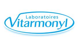 Voix Off Agency pour les laboratoires Vitarmonyl