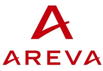 Voix Off Agency pour Areva