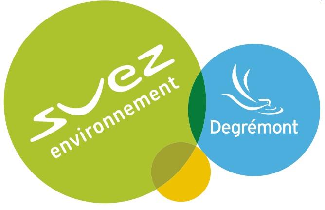 Voix Off Agency pour Degremont