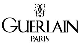 Voix Off Agency pour Guerlain