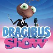 Voix Off Agency pour le Dragibus Show