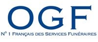 Voix Off Agency pour OGF
