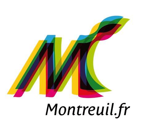 Voix Off Agency pour la ville de Montreuil