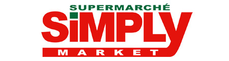 Voix Off Agency pour Simply Market