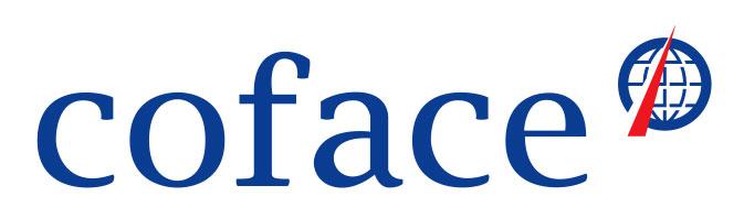 Voix Off Agency pour Coface
