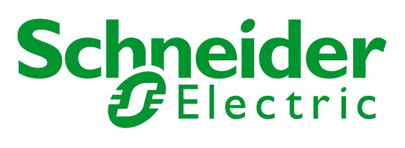 Voix Off Agency pour Schneider Electric