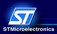 Voix Off Agency pour Stmicroelectronics