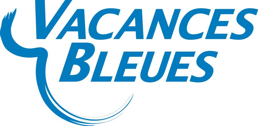 Voix Off Agency pour Vacances Bleues