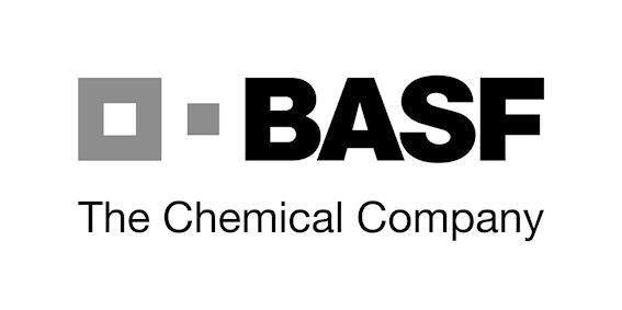 Voix Off Agency pour BASF
