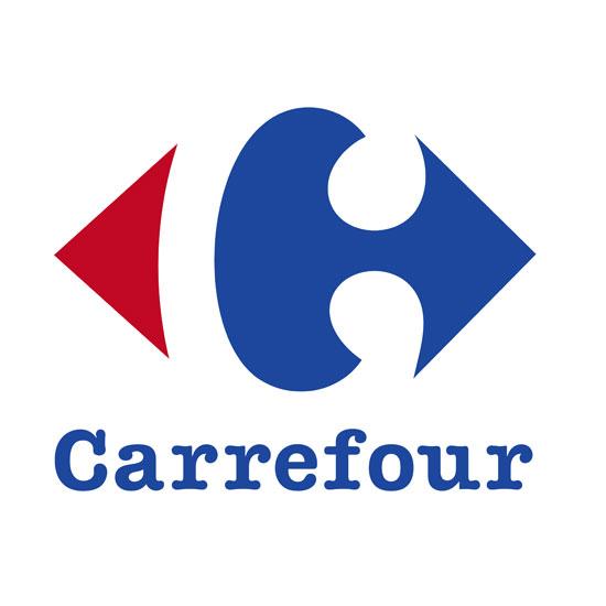 Voix Off Agency pour Carrefour