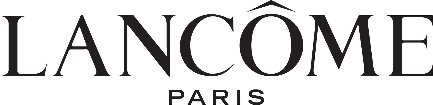 Voix Off Agency pour Lancôme