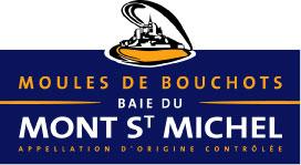 Voix Off Agency pour les moules AOP de Bouchots