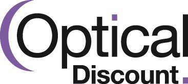 Voix Off Agency pour Optical Discount