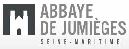 Voix Off Agency pour l'Abbaye de Jumieges